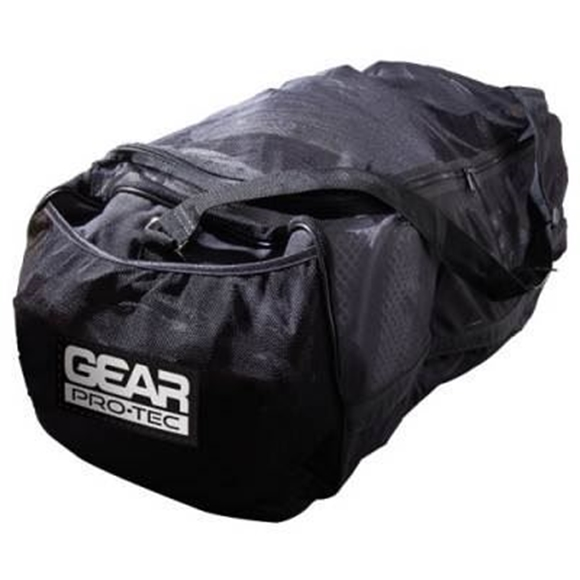 Picture of Z-Cool/Gear Pro-Tec Equipment Bag