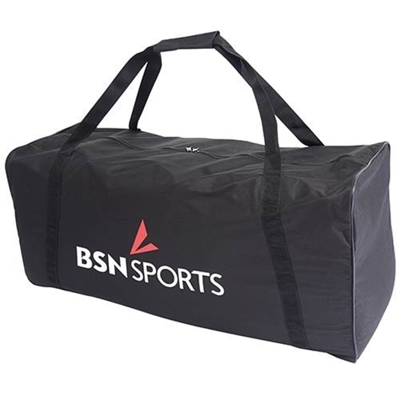 Picture of BSN SPORTS™ Team Equipment Bag