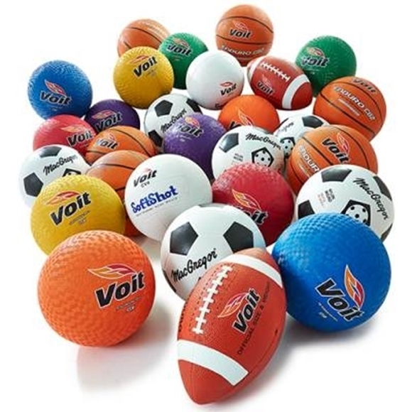 Picture of (Value Pack) Have a Ball