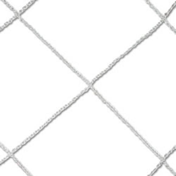 Picture of Club Soccer Net - 7'H x 21'W x 4'D x 8'B