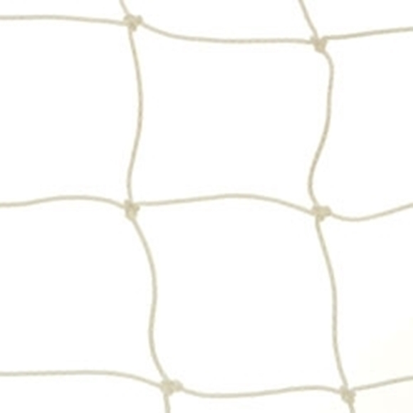 Picture of Club Soccer Net 4.0 mm 6.5Hx12Wx2Dx7B